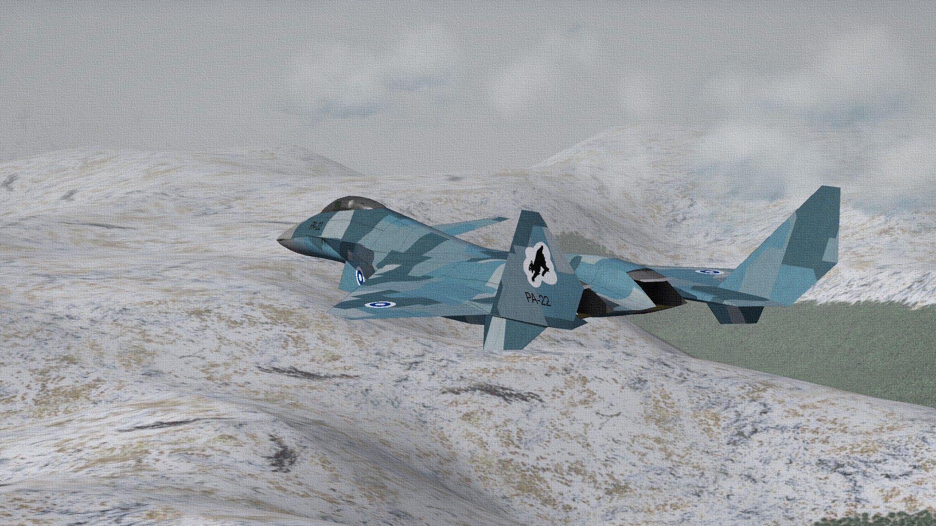 ILMAVOIMATJ-14FIREDRAGON03.jpg