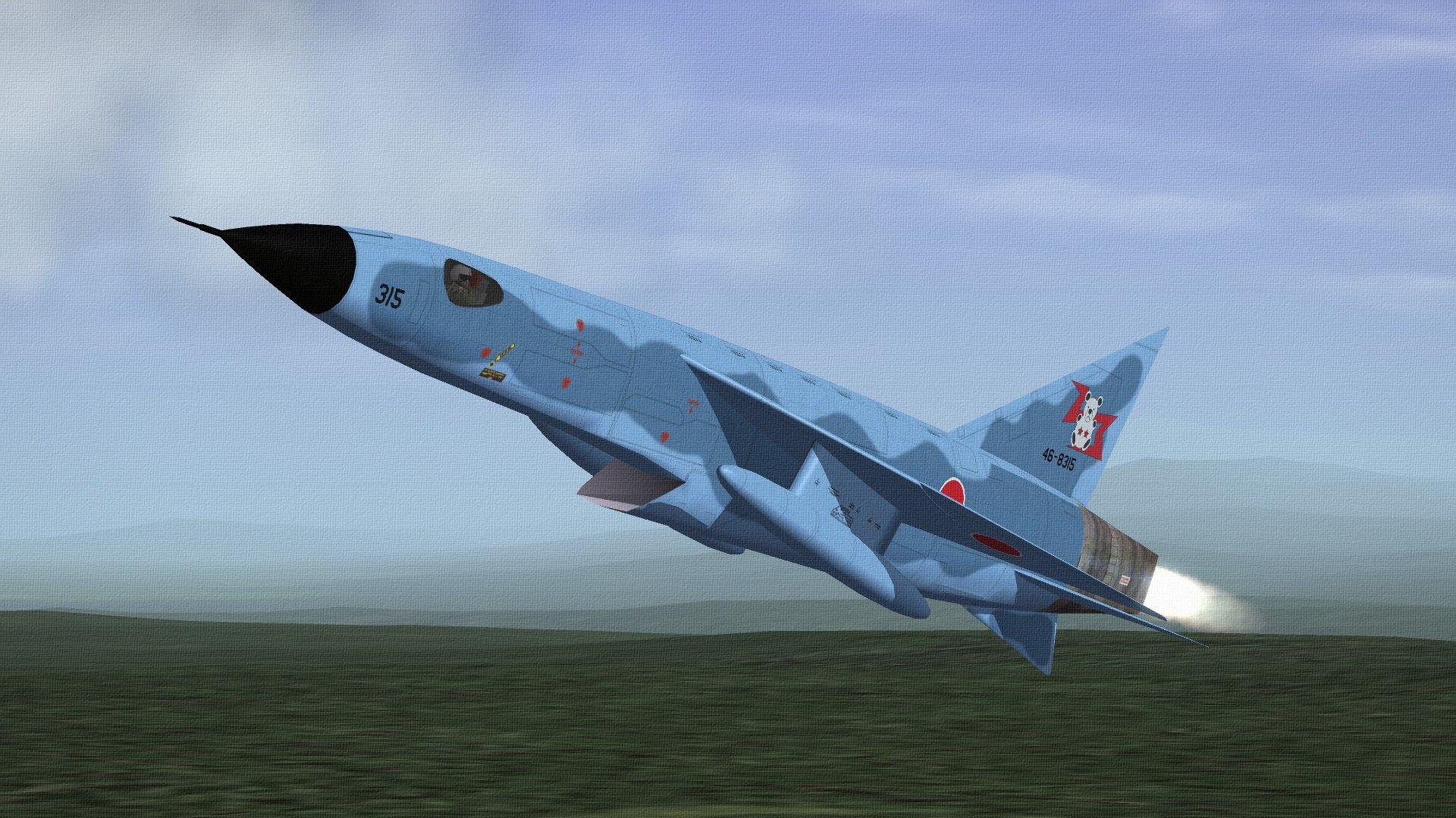 JASDFF-103JTHUNDERWARRIOR02.jpg