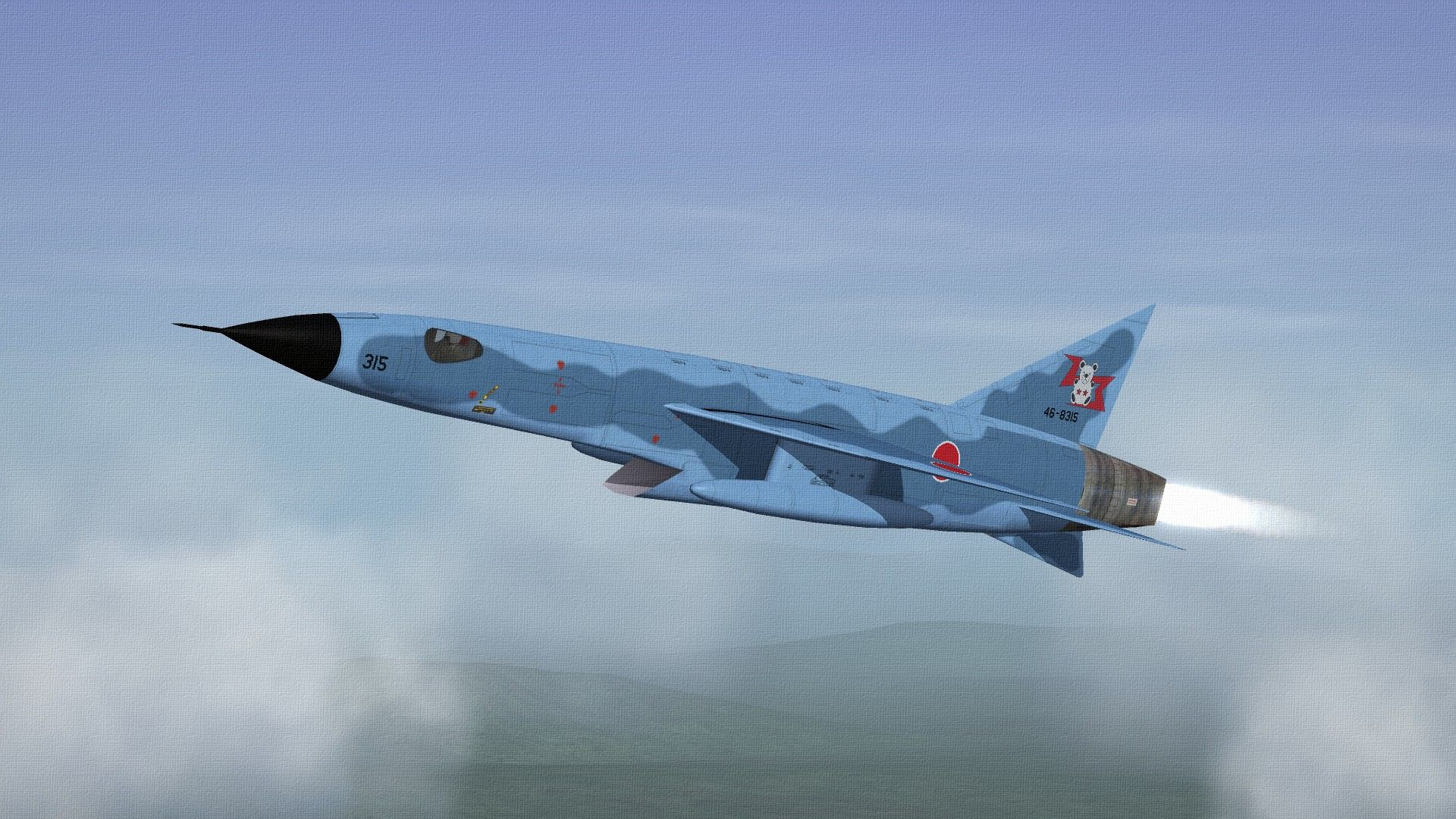 JASDFF-103JTHUNDERWARRIOR03.jpg