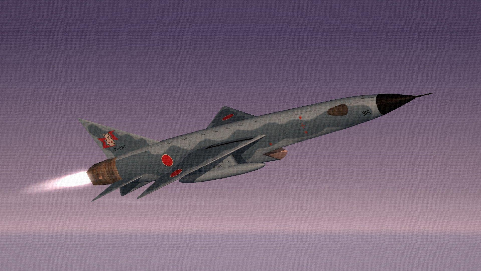 JASDFF-103JTHUNDERWARRIOR04.jpg