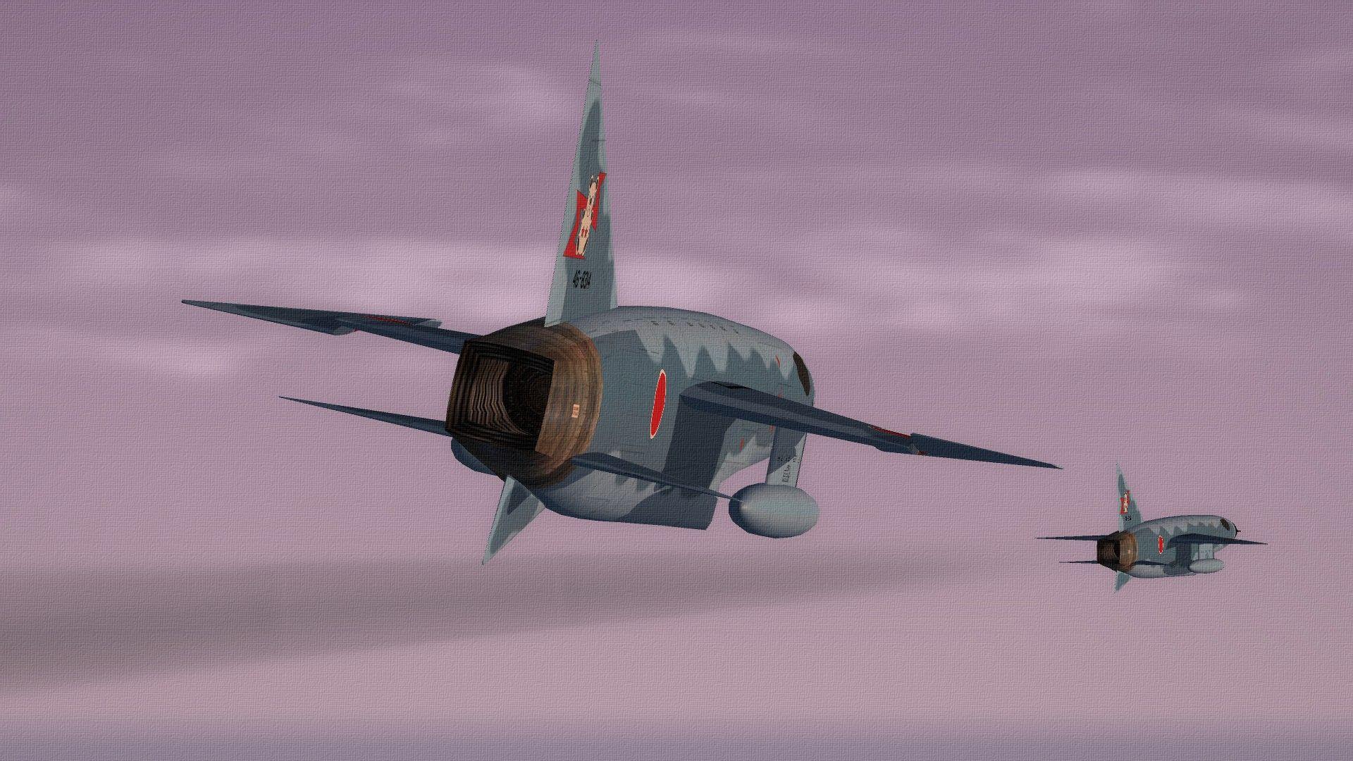 JASDFF-103JTHUNDERWARRIOR05.jpg