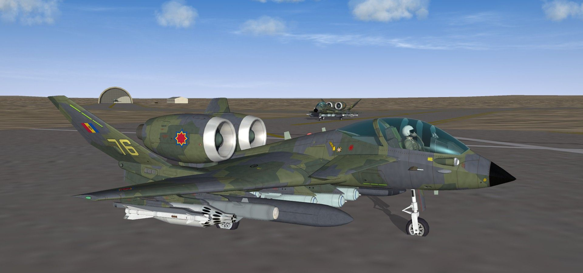 MOLDOVAPZL-230FSKORPION02.jpg