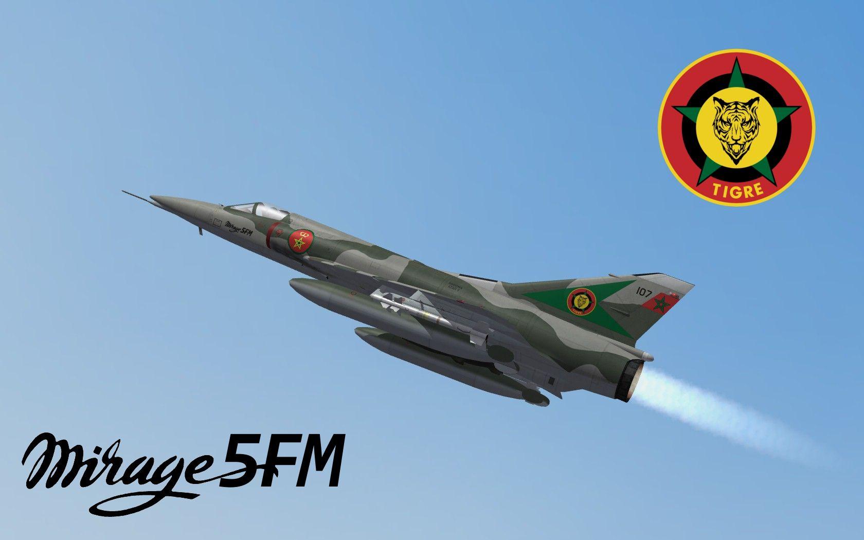 MOROCCOMIRAGE5FM13.jpg