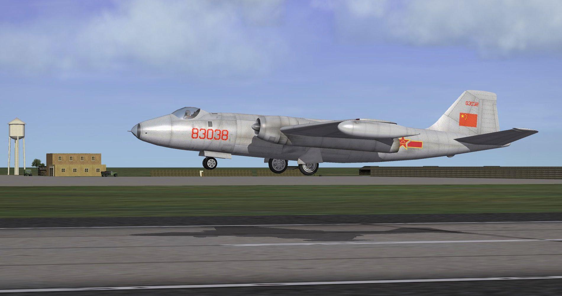 PLAAFH-4CANBERRA01.jpg