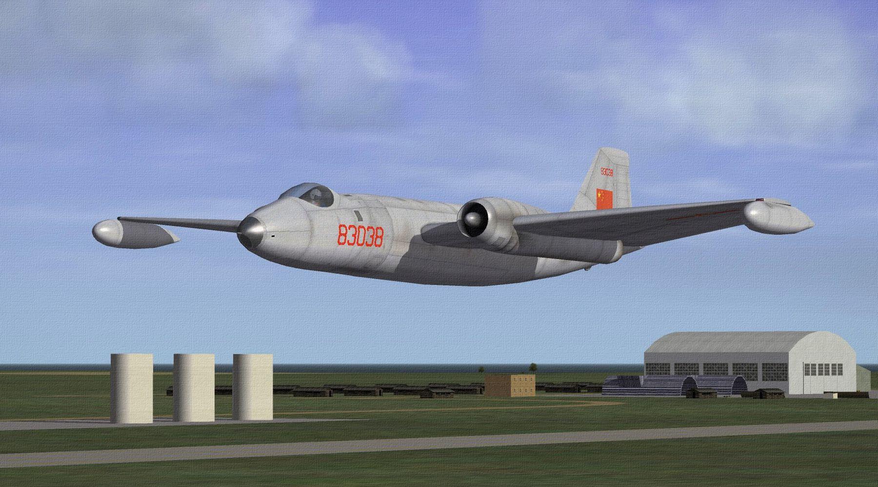 PLAAFH-4CANBERRA02.jpg