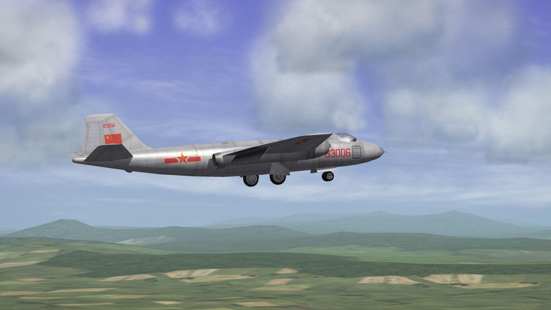 PLAAFH-4CANBERRA05.jpg