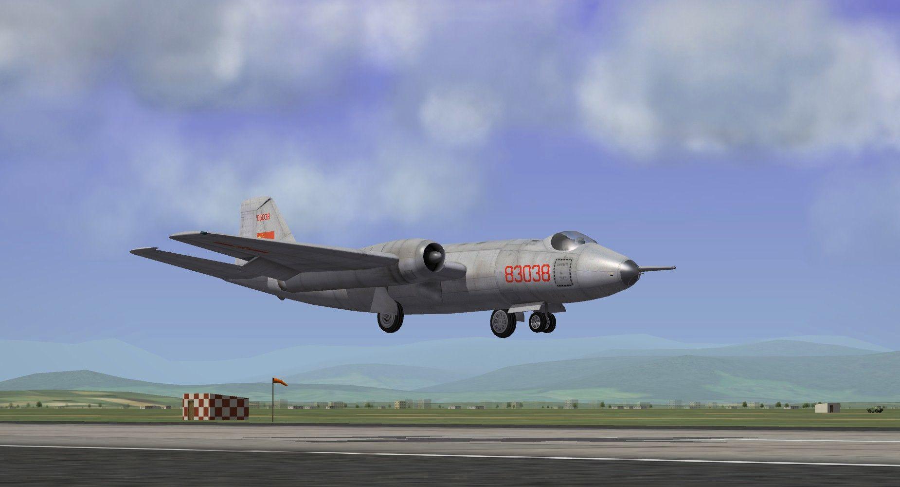 PLAAFH-4CANBERRA06.jpg