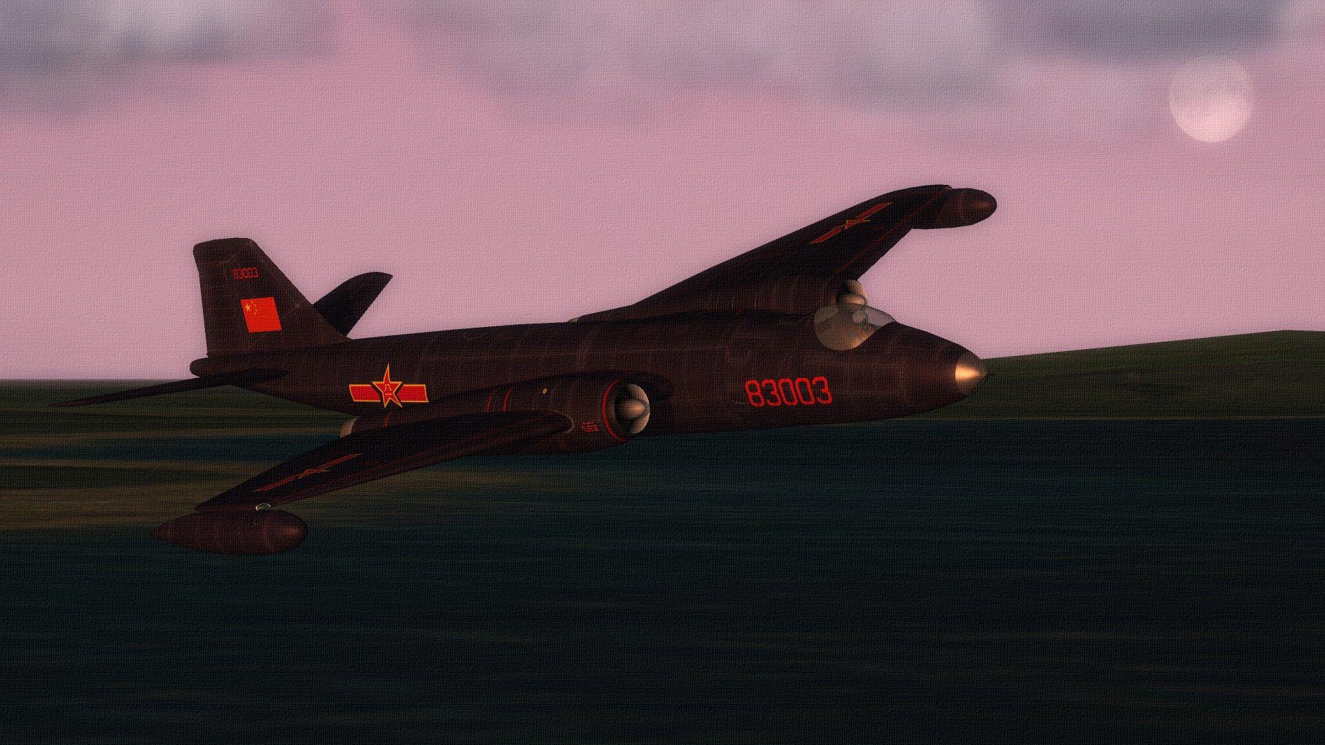 PLAAFH-4CANBERRA08.jpg