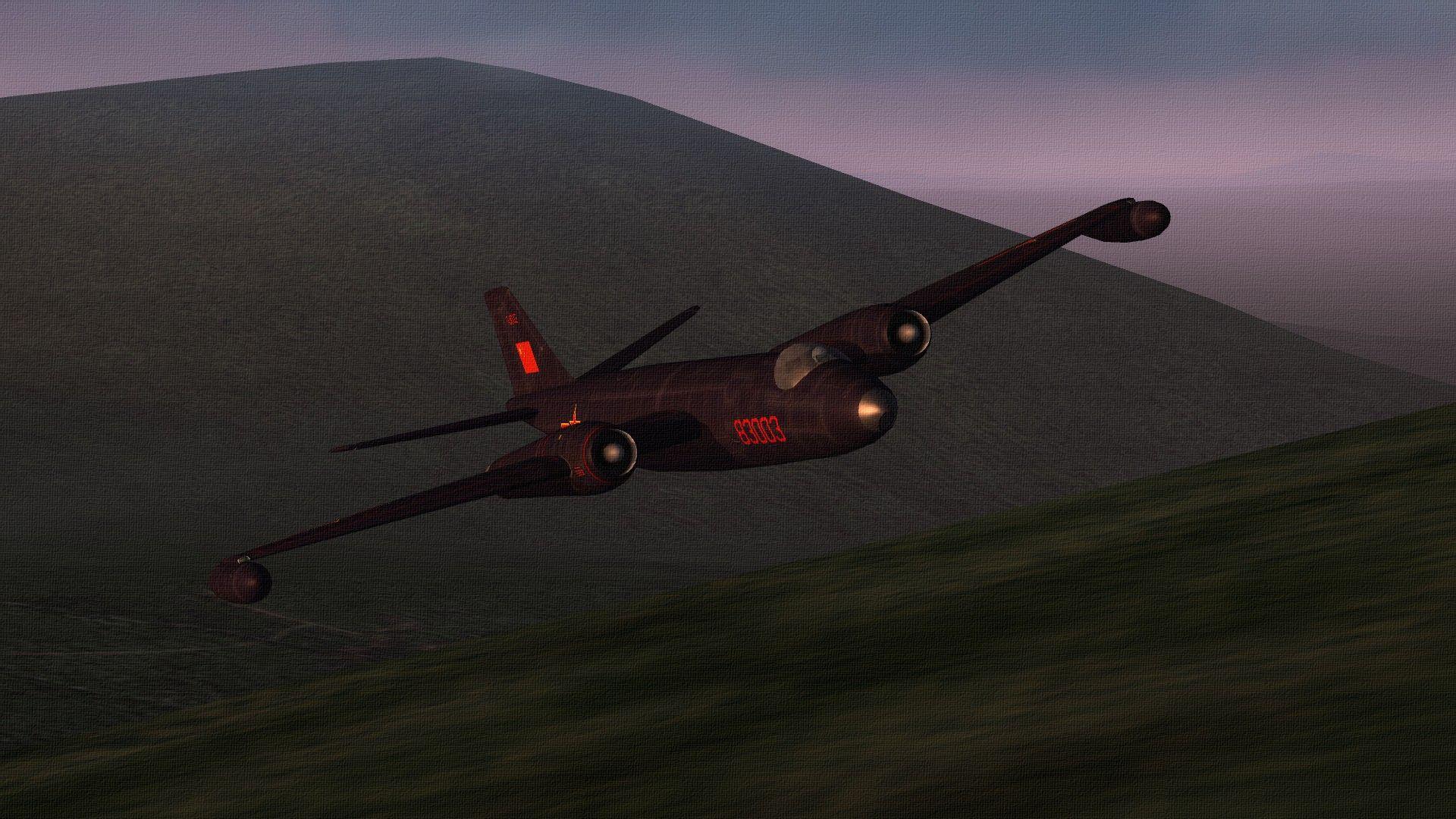 PLAAFH-4CANBERRA09.jpg