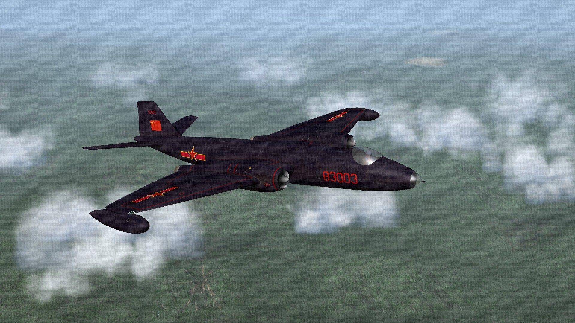 PLAAFH-4CANBERRA10.jpg