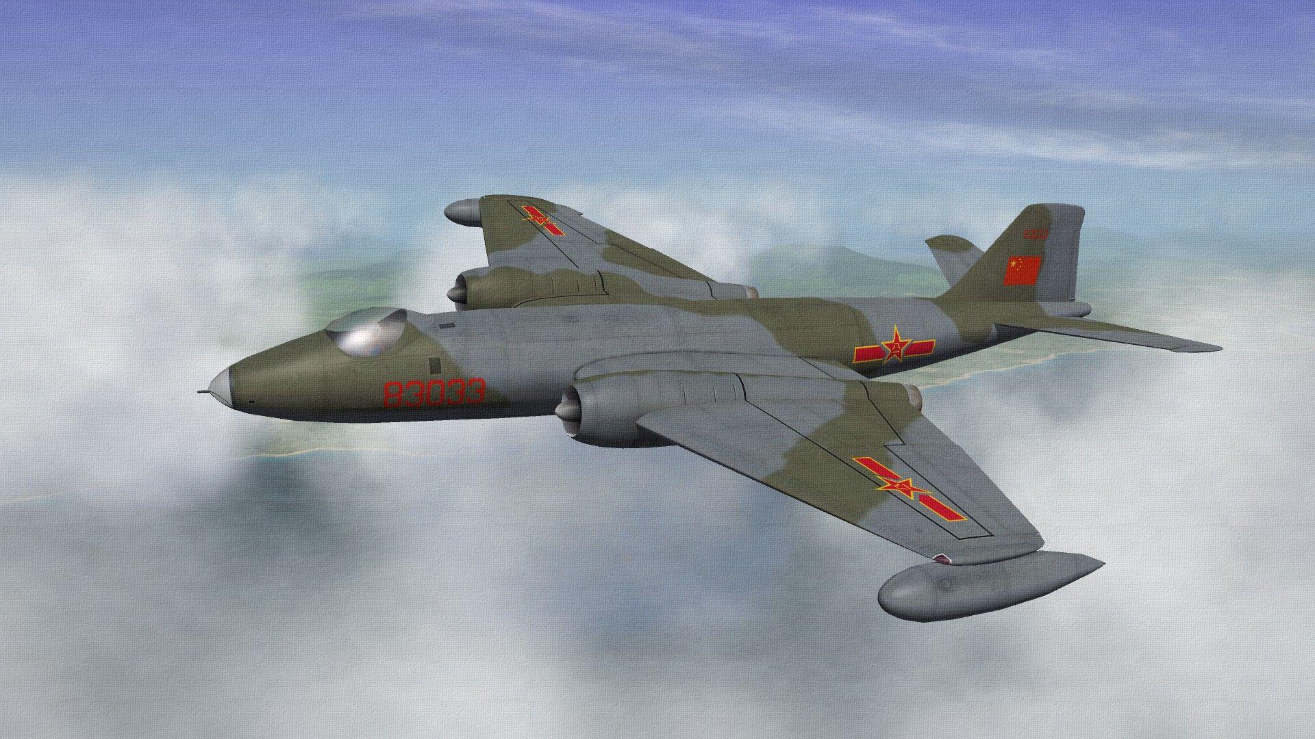 PLAAFH-4CANBERRA12.jpg