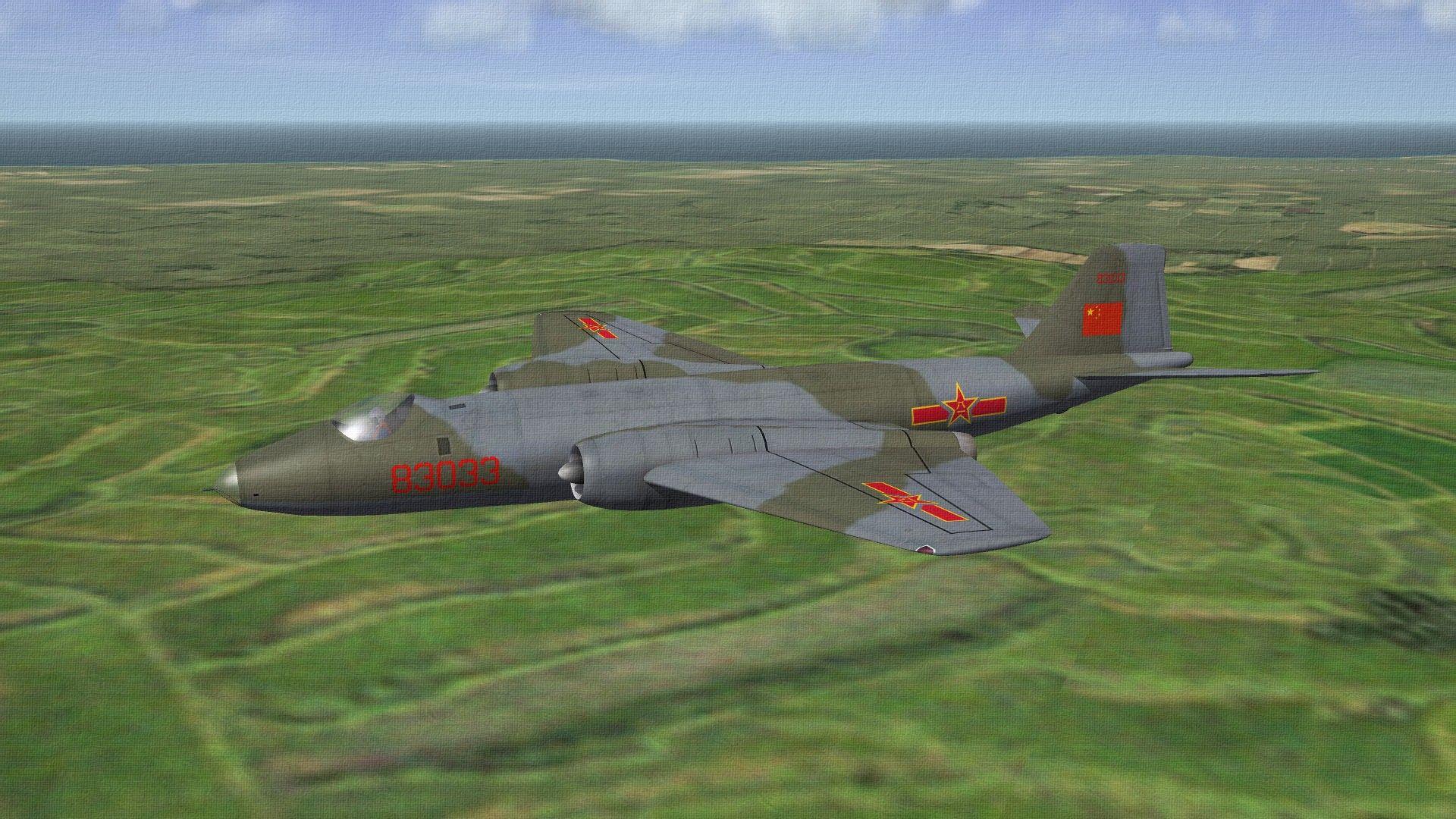 PLAAFH-4CANBERRA13.jpg