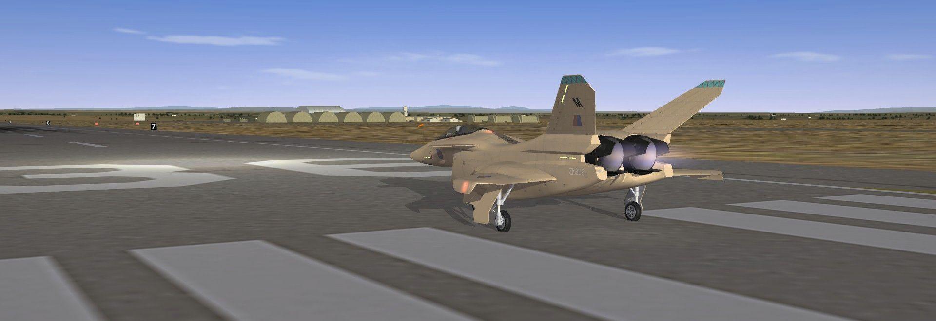 RAFFA-27C01.jpg