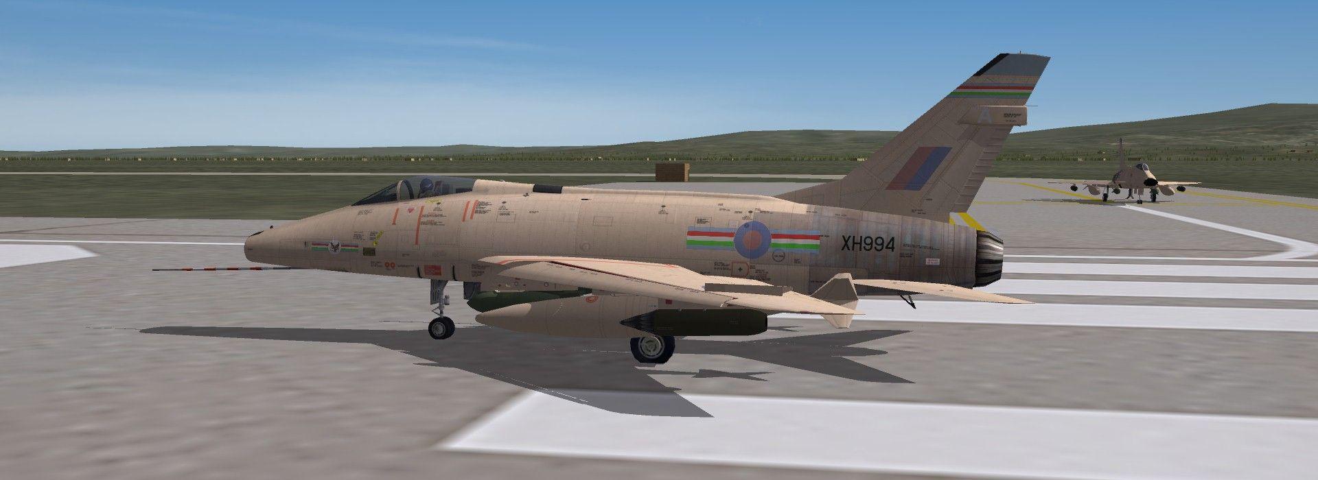 RAFSHARKFGA2F-100D01.jpg