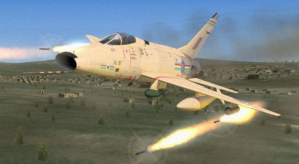 RAFSHARKFGA2F-100D04.jpg