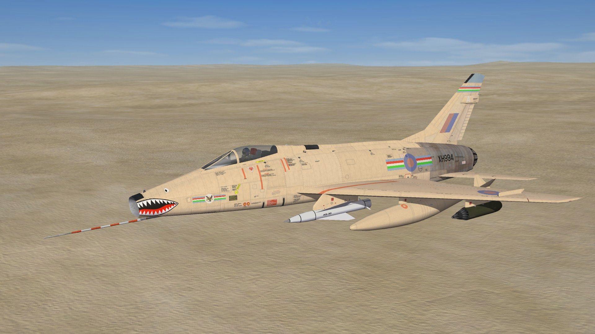 RAFSHARKFGA2F-100D05.jpg