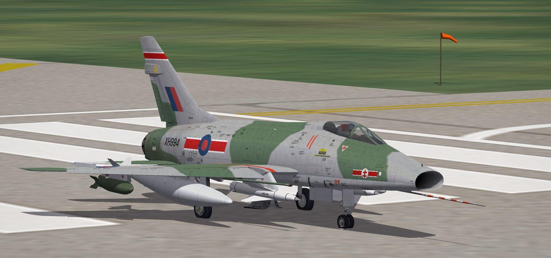 RAFSHARKFGA2F-100D06.jpg