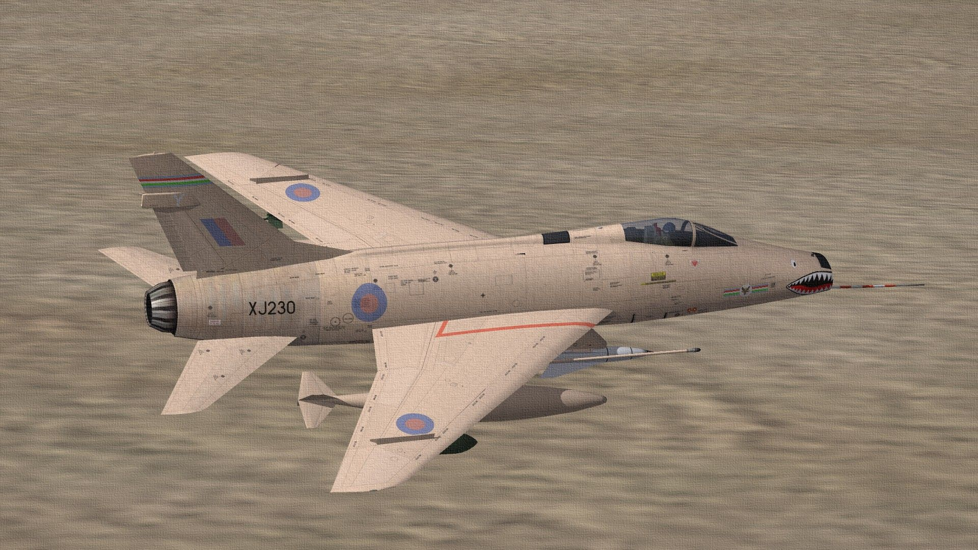 RAFSHARKFGA2F-100D12.jpg