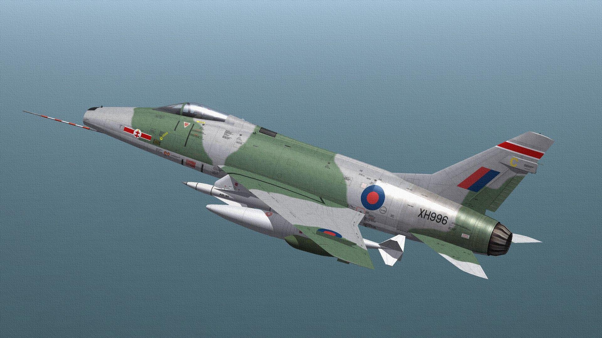 RAFSHARKFGA2F-100D13.jpg