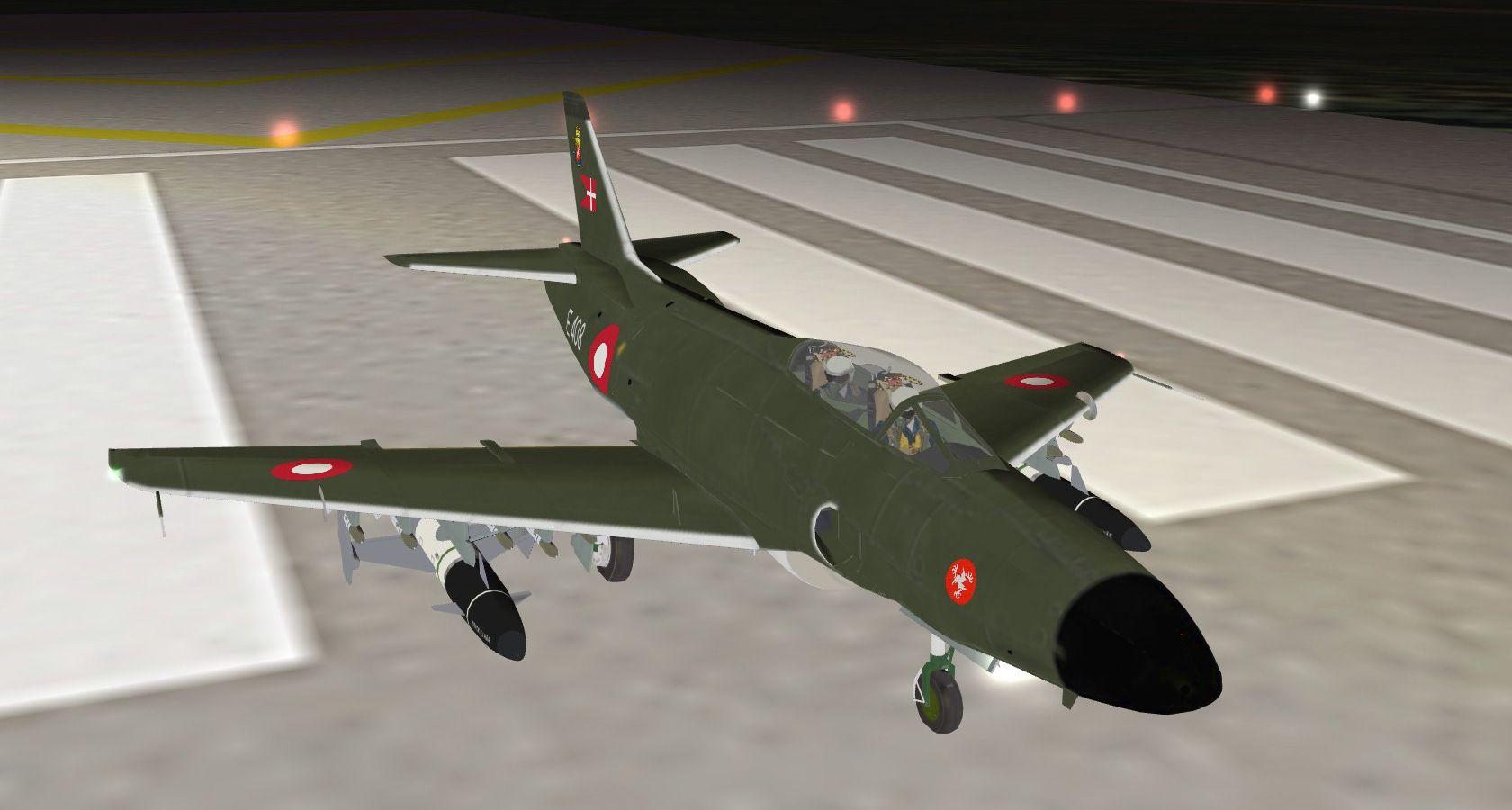 RDAFA-32ALANSEN01.jpg