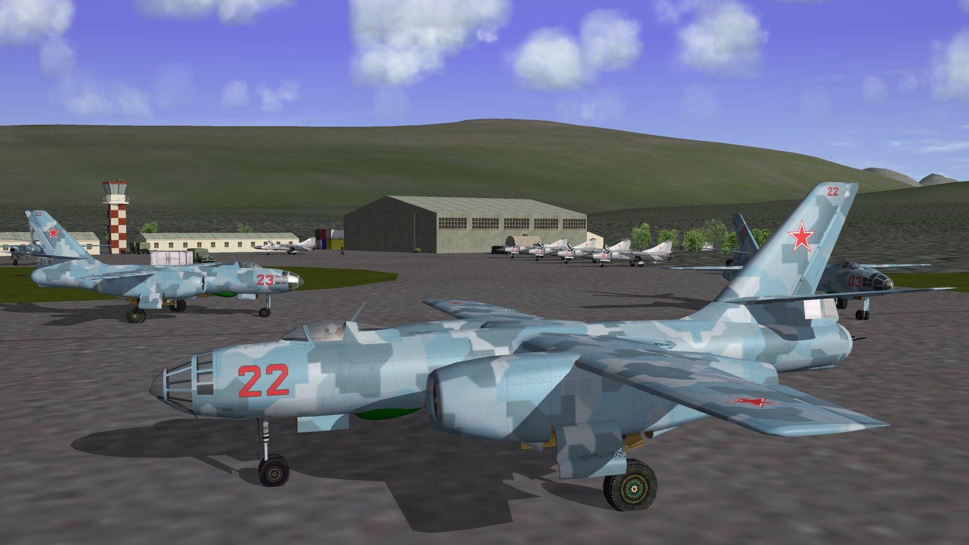 SOVIETIL-28BEAGLE01_zps3550d21b.jpg