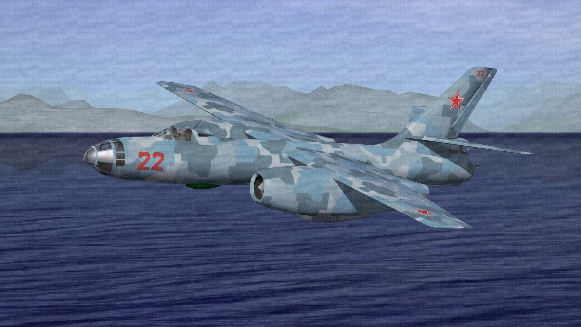 SOVIETIL-28BEAGLE03_zpse0318d37.jpg