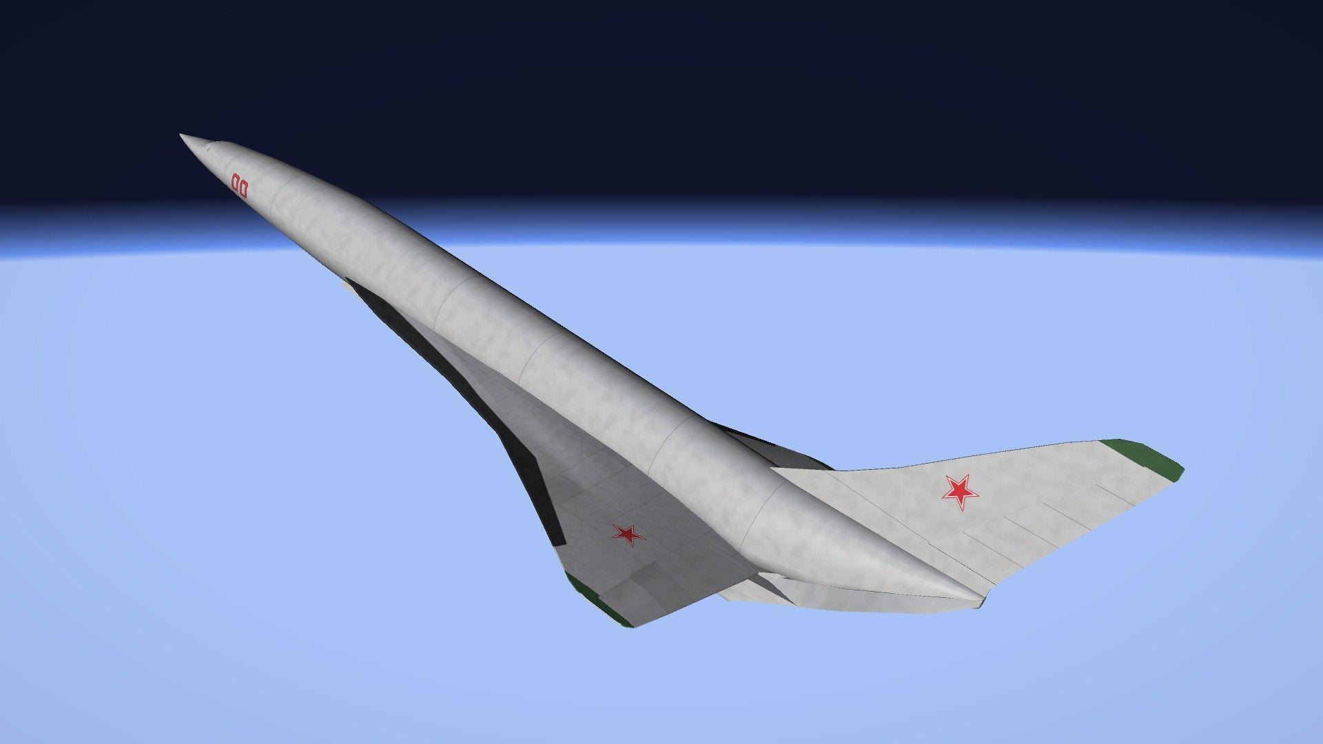 SOVIETTu-36005.jpg