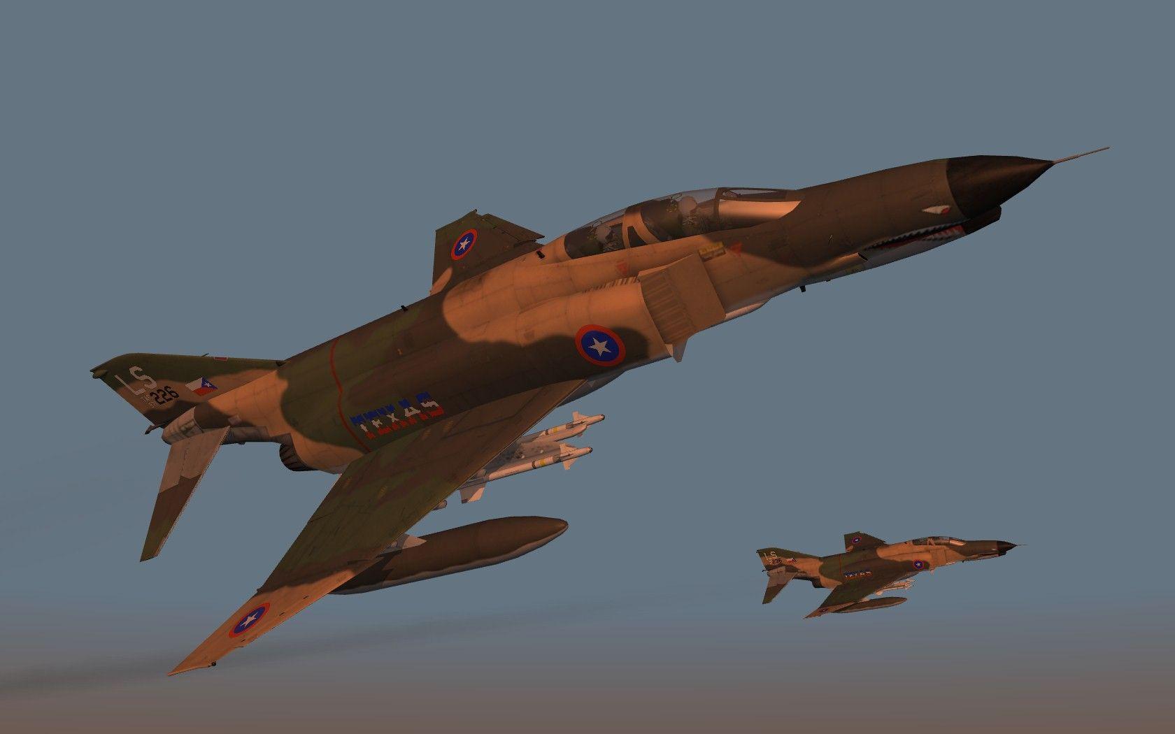 TEXANF-4E01.jpg