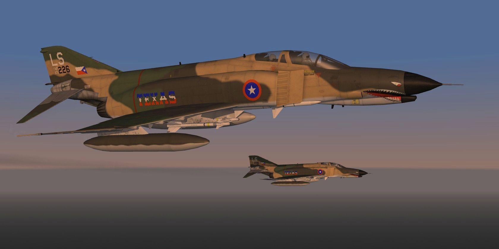 TEXANF-4E02.jpg