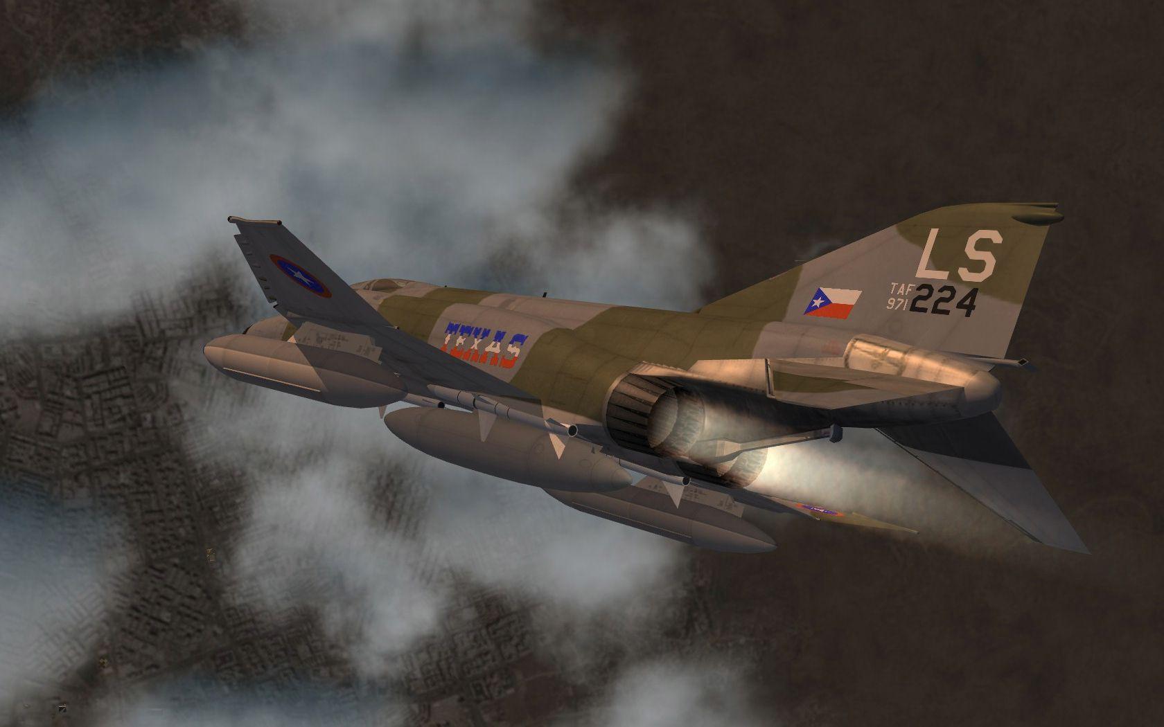 TEXANF-4E05.jpg
