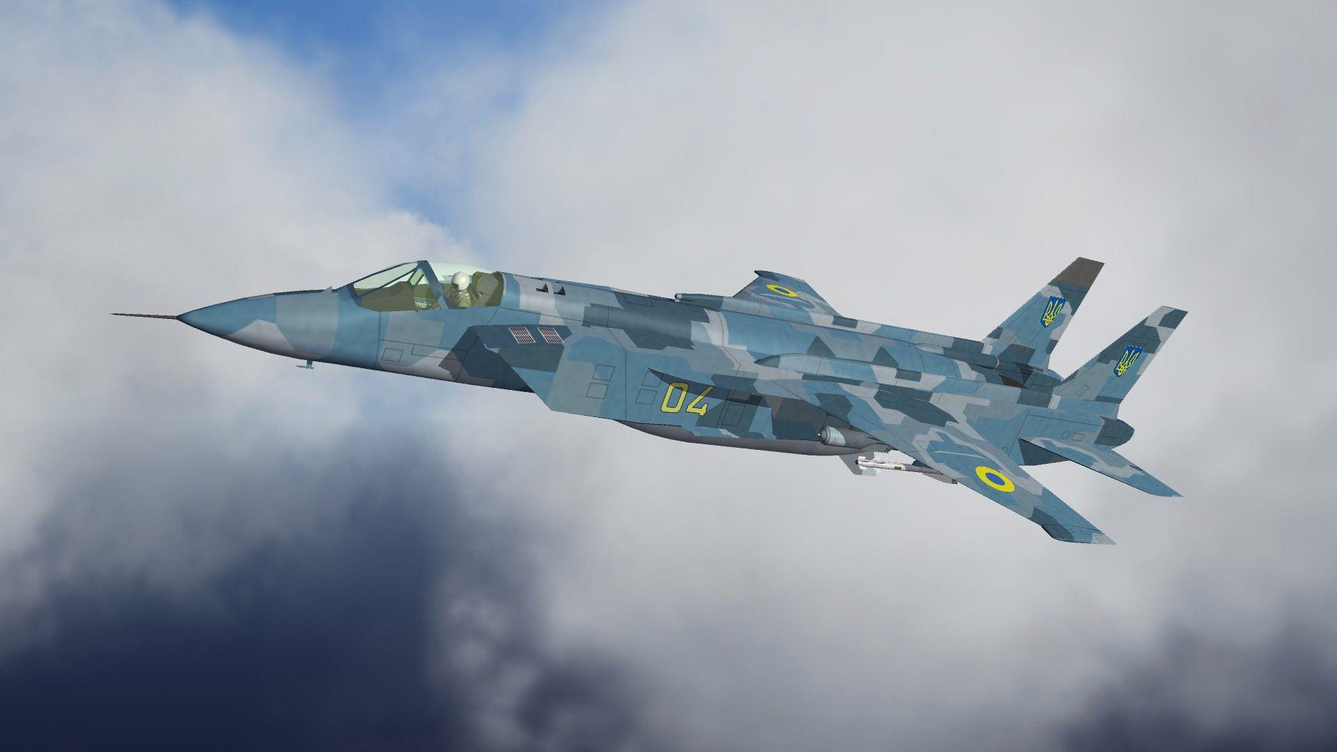 UKRAINEYAK-41FREESTYLE01.jpg