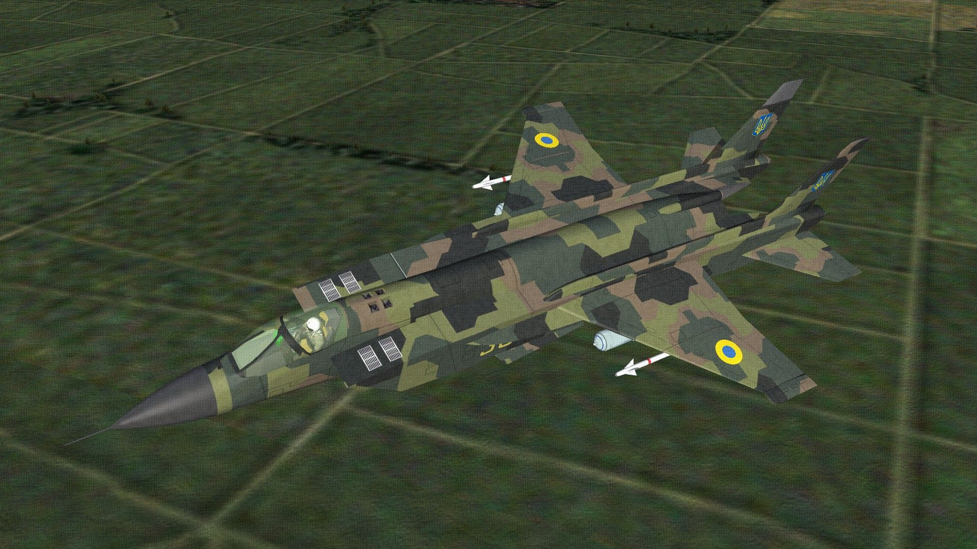 UKRAINEYAK-41FREESTYLE09.jpg