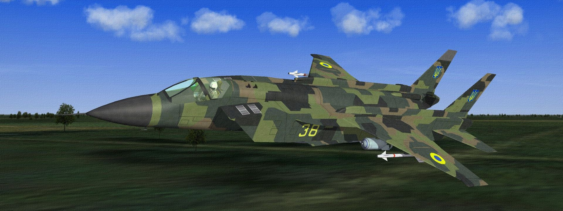 UKRAINEYAK-41FREESTYLE10.jpg