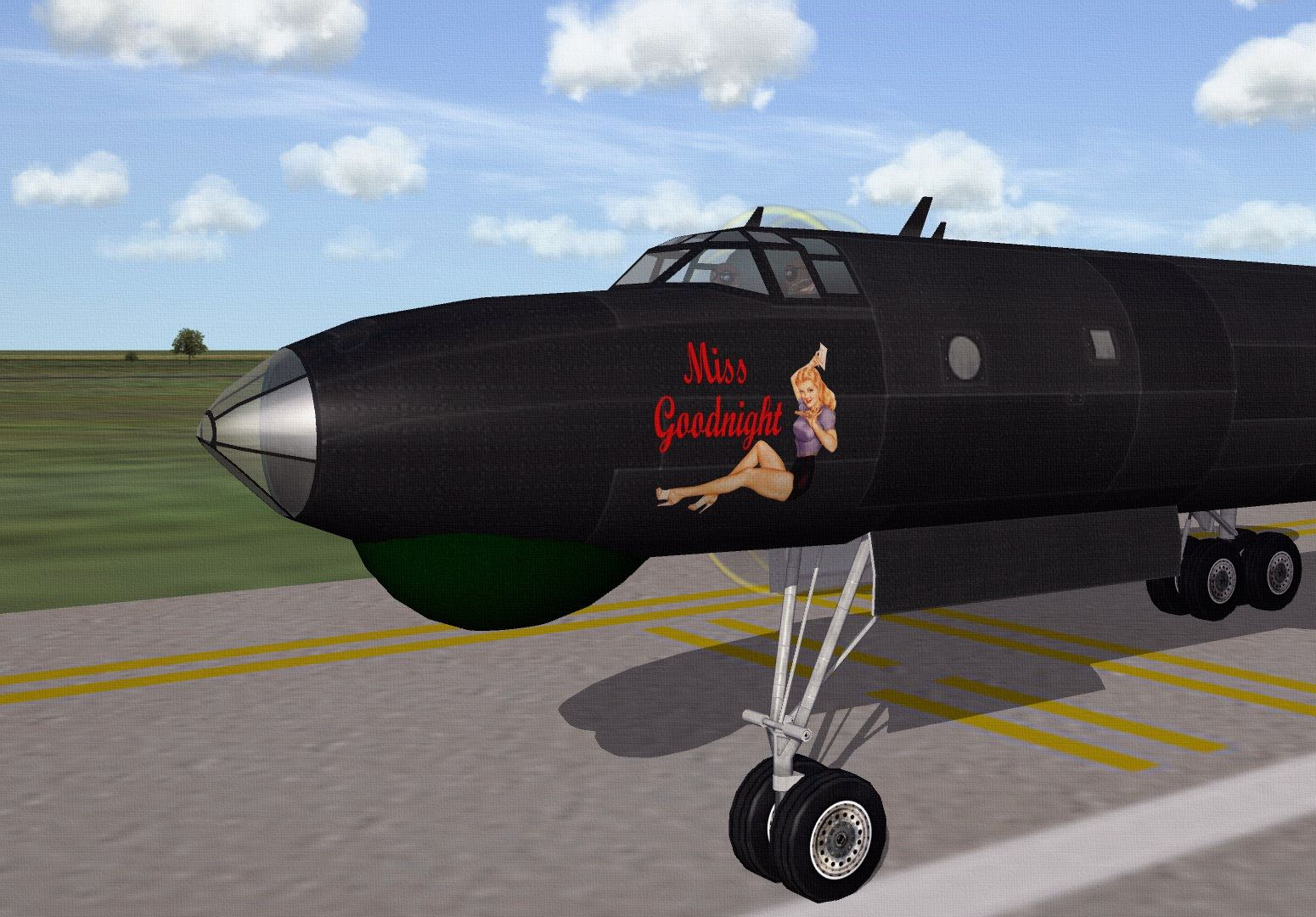 USAAFB-38BSTRATOBOMBER01_zps8d53bd8d.jpg