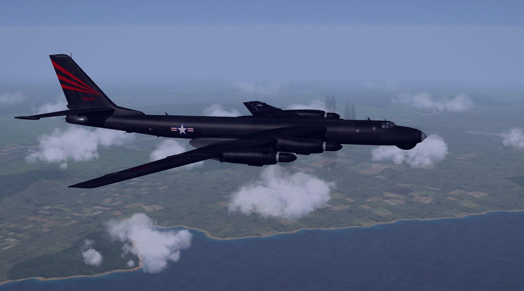 USAAFB-38BSTRATOBOMBER03_zps422cc602.jpg