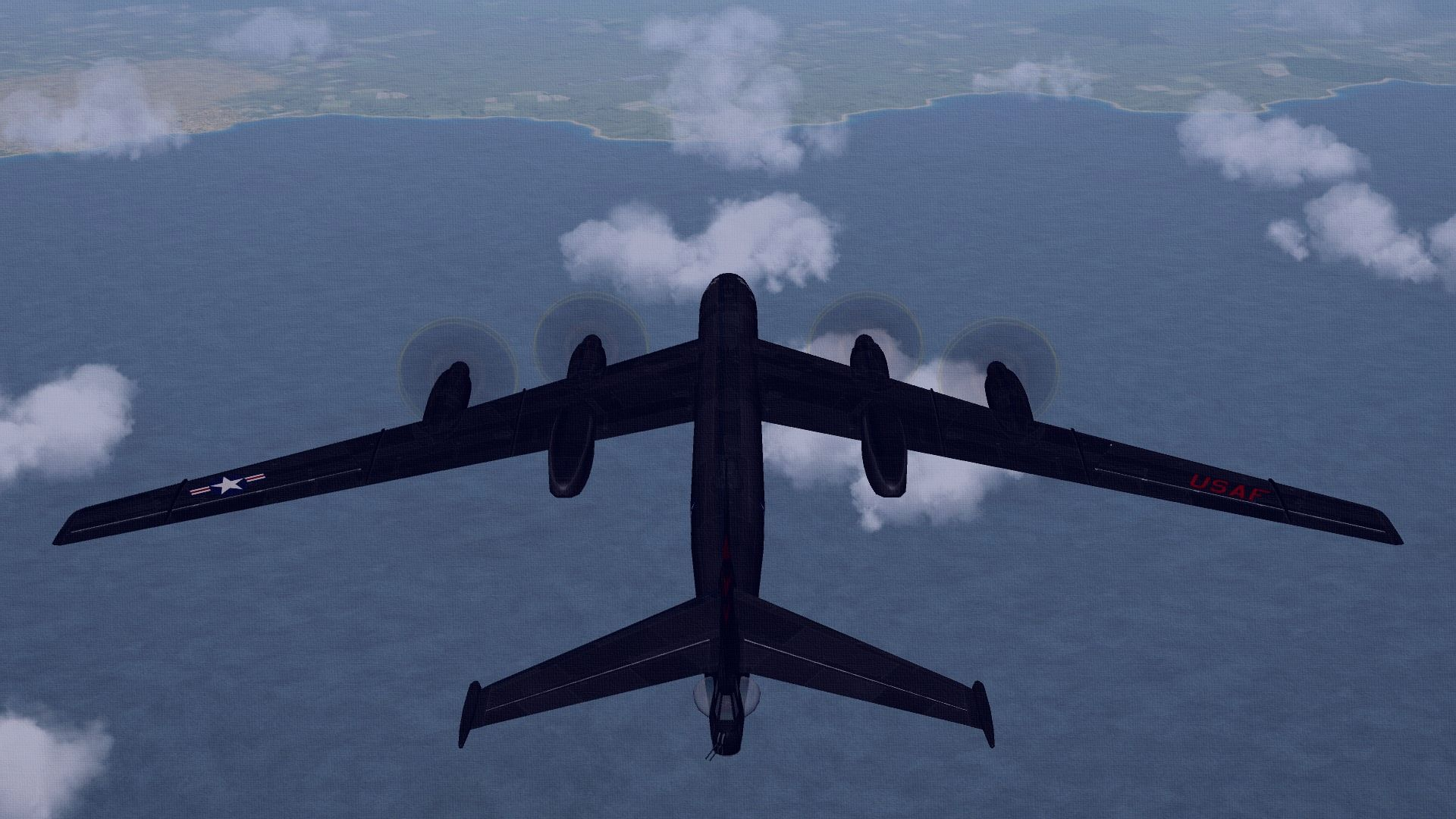 USAAFB-38BSTRATOBOMBER04_zps8dcc7dc2.jpg