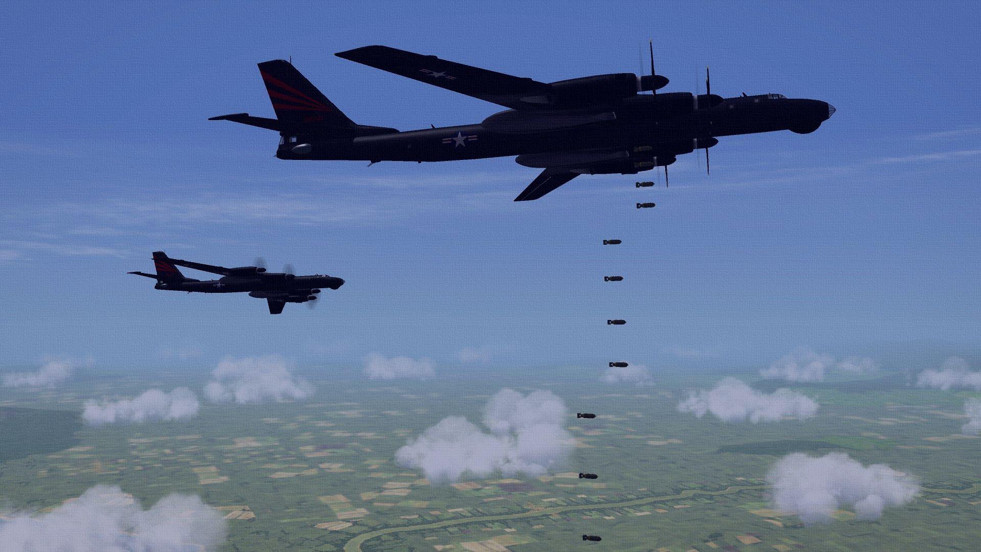 USAAFB-38BSTRATOBOMBER05_zps5dab4c95.jpg