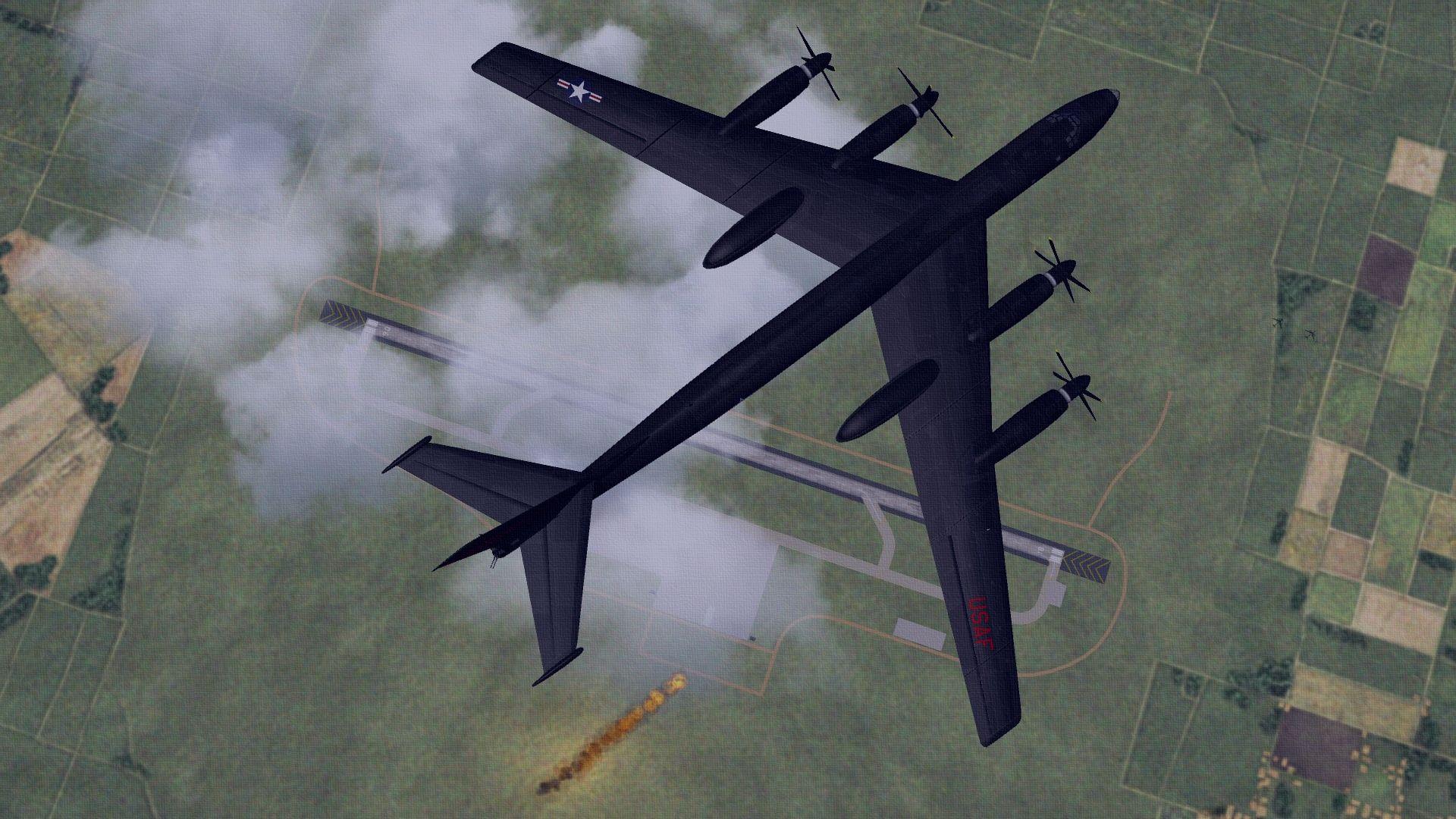 USAAFB-38BSTRATOBOMBER06_zps85f1ade4.jpg