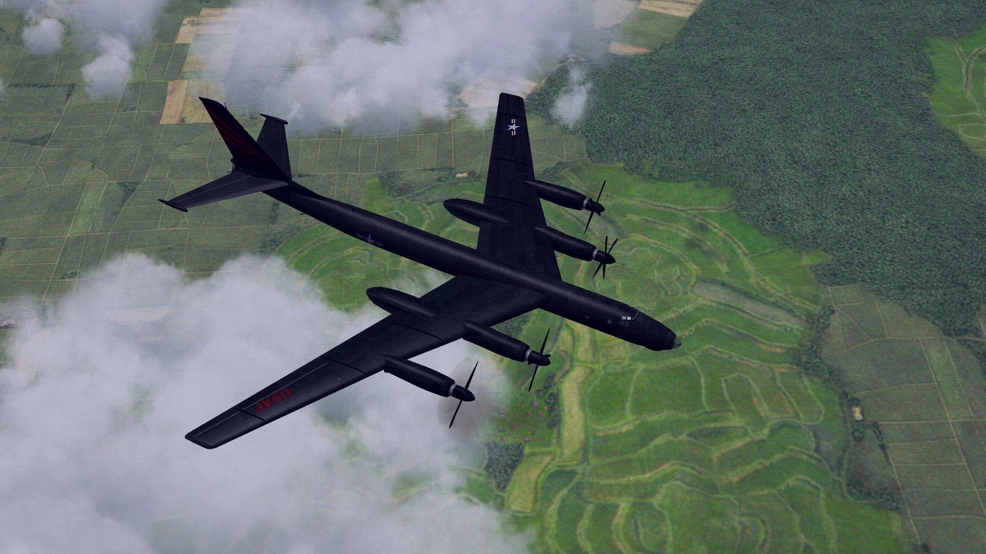 USAAFB-38BSTRATOBOMBER07_zps66e94076.jpg
