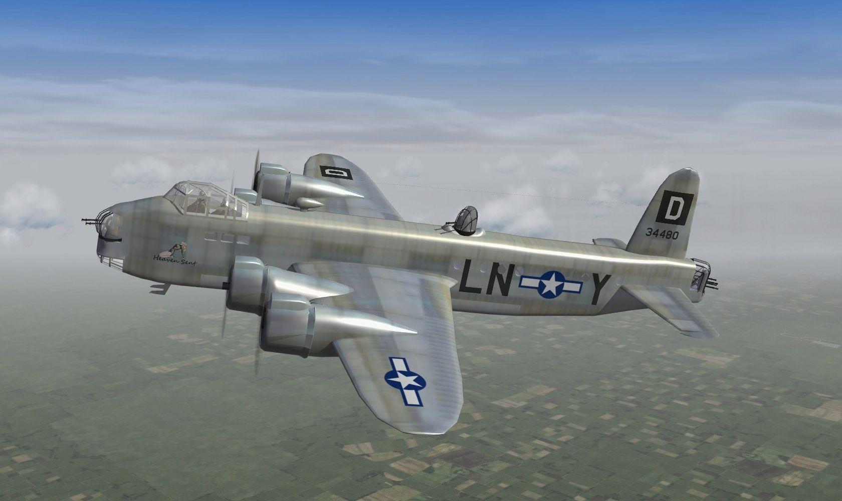 USAAFSTIRLING01.jpg