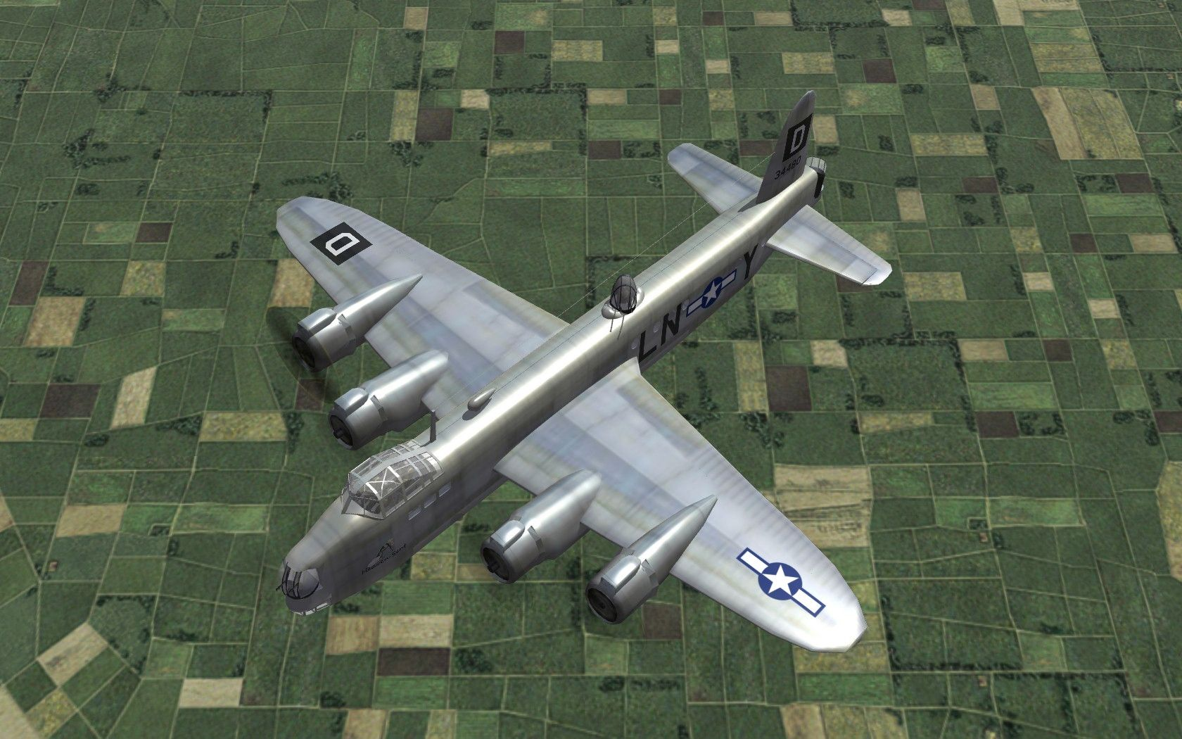 USAAFSTIRLING02.jpg