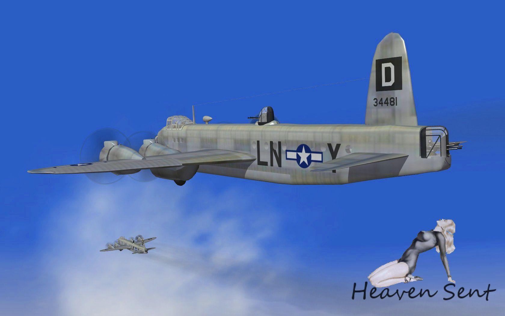 USAAFSTIRLING03.jpg