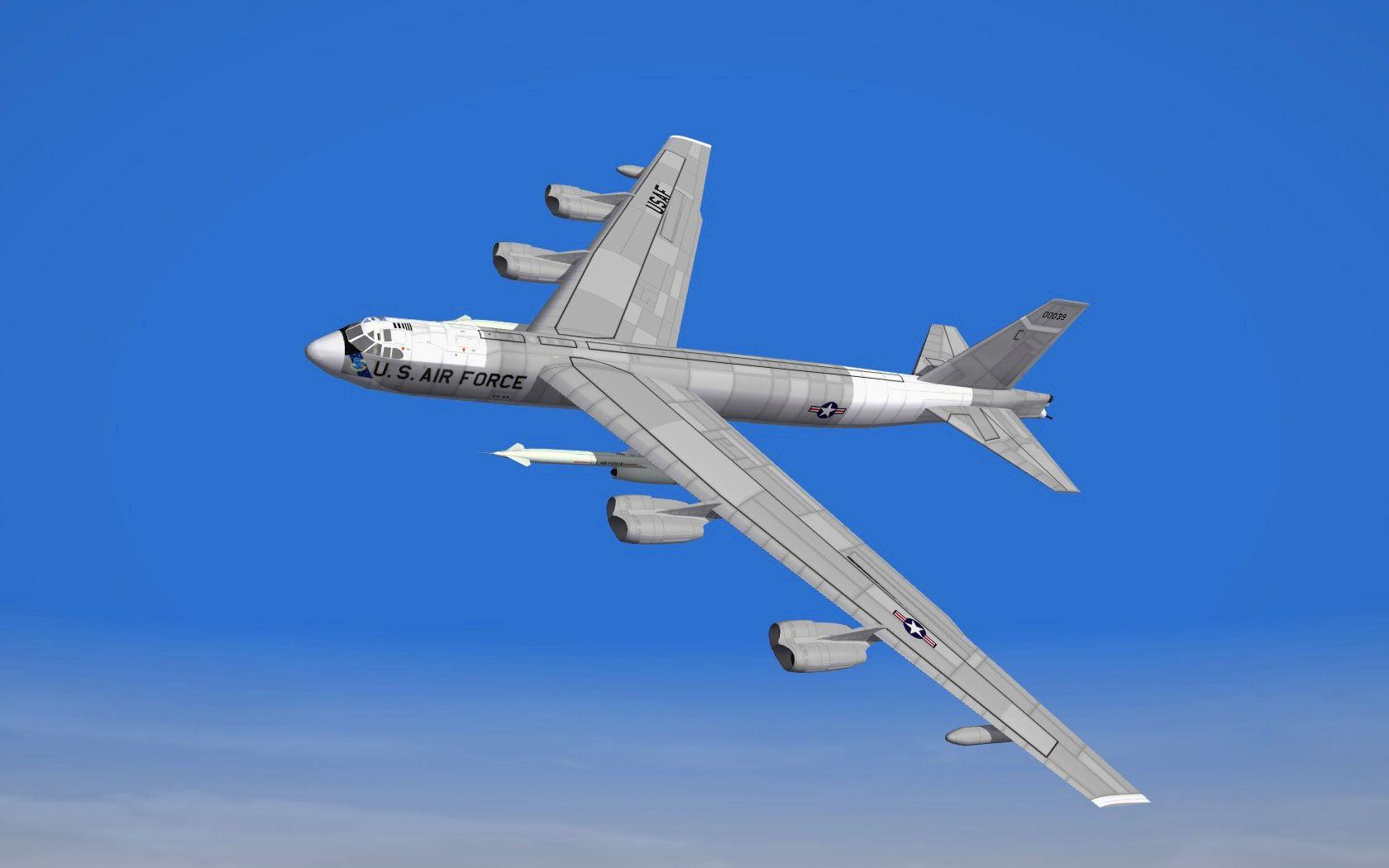 USAFB-52H01.jpg