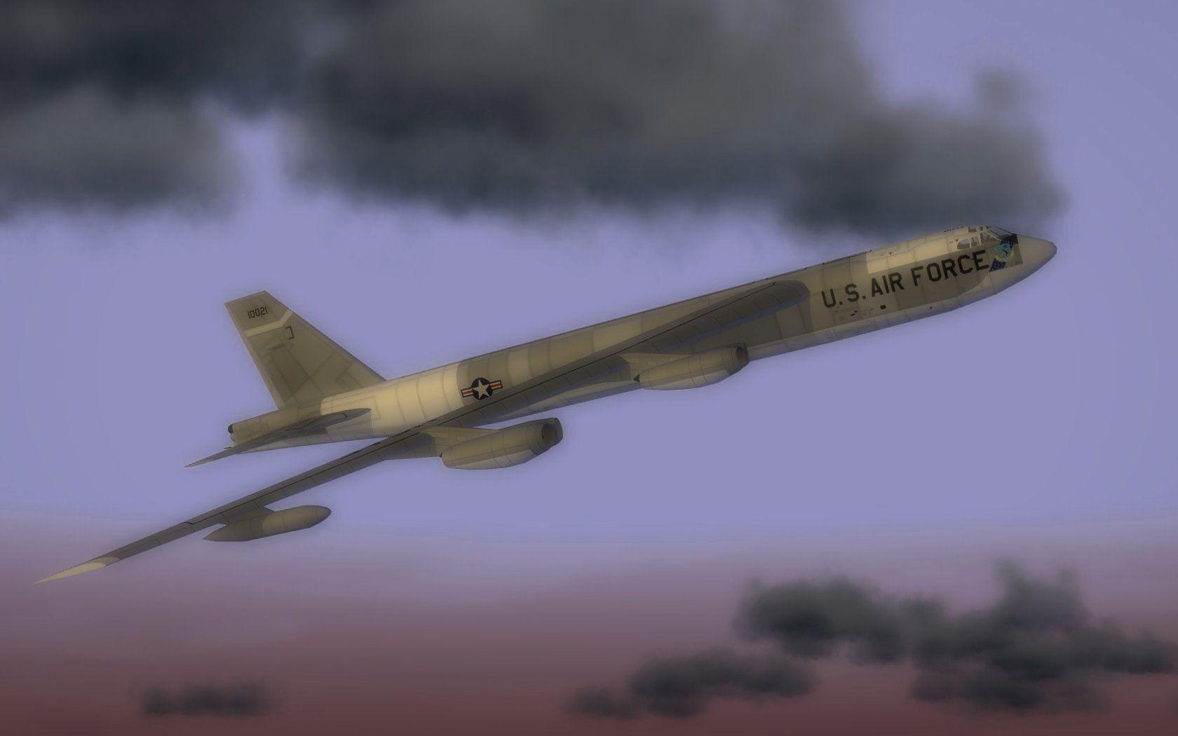 USAFB-52H02.jpg