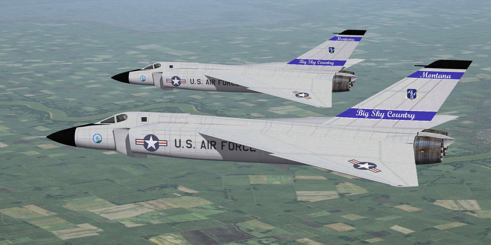 USAFCF-105ARROW02.jpg