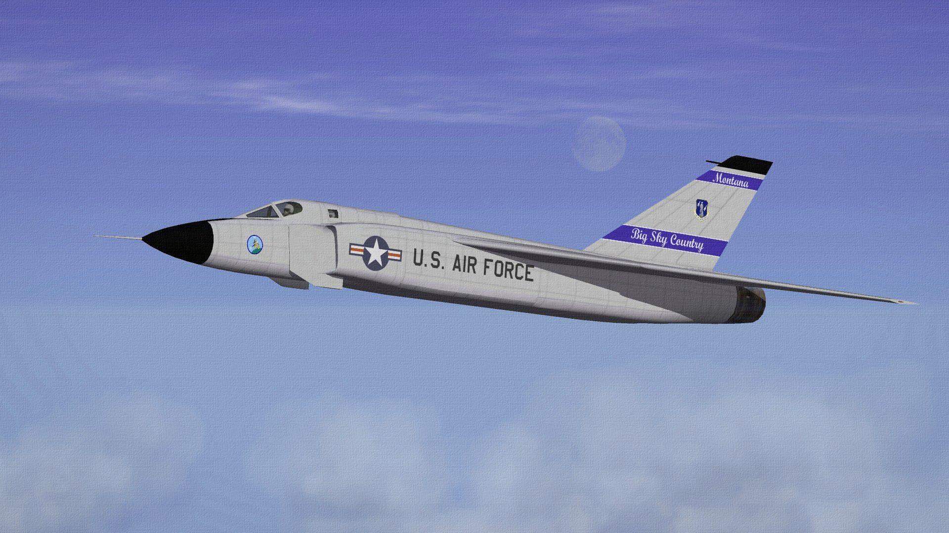USAFCF-105ARROW03.jpg