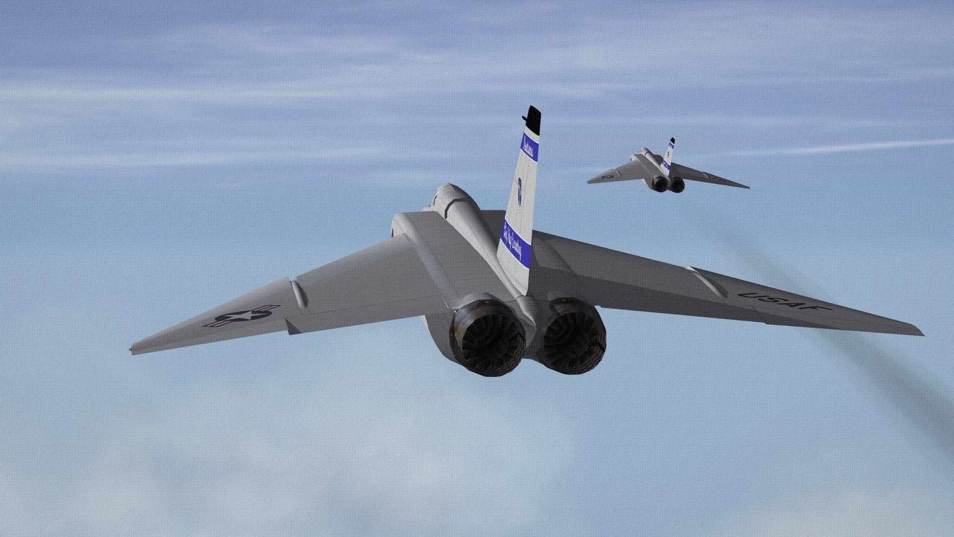 USAFCF-105ARROW04.jpg