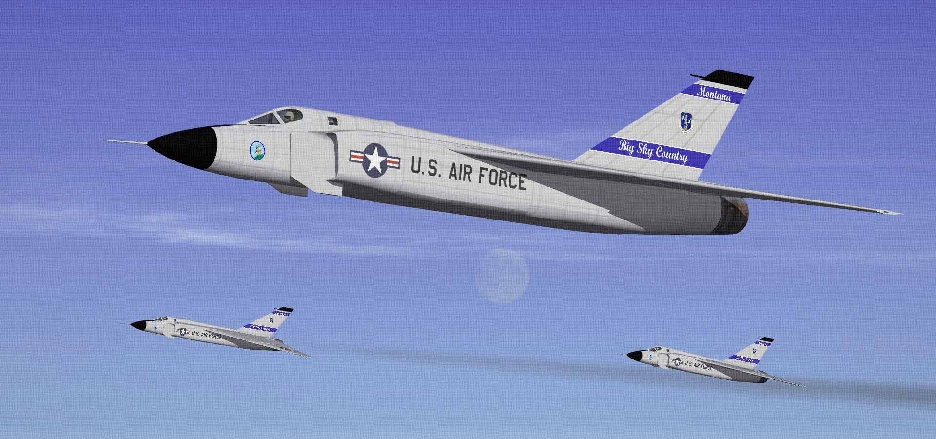 USAFCF-105ARROW05.jpg