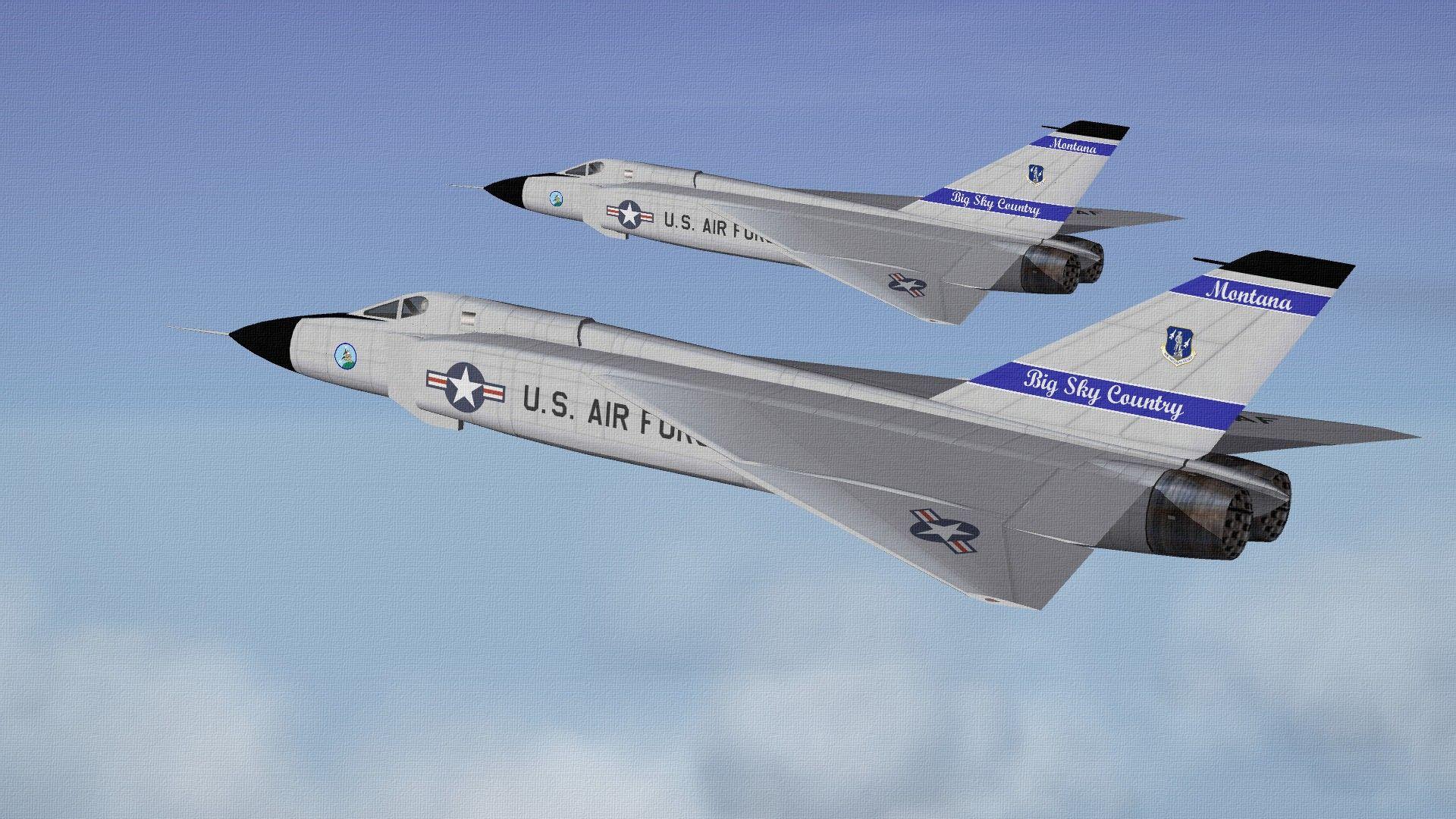 USAFCF-105ARROW06.jpg