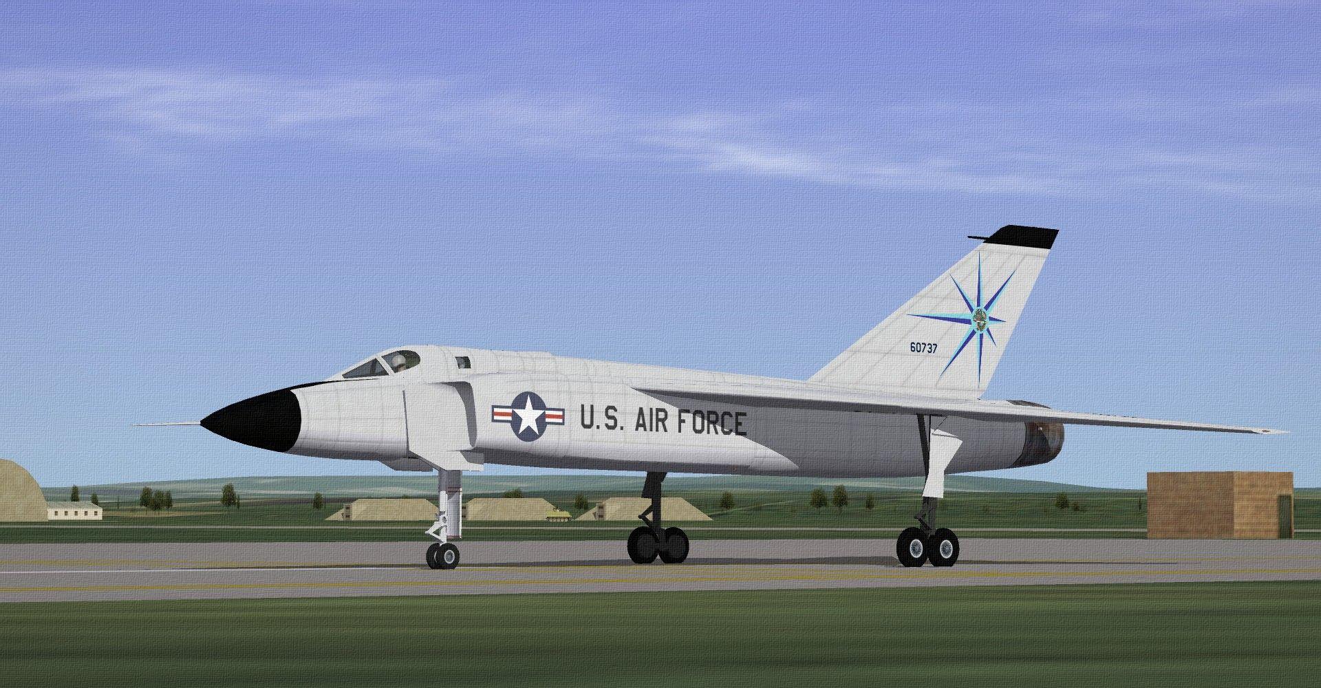 USAFCF-105ARROW07.jpg